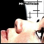 Roxy Mr. Politician Body Rock Remix - Single