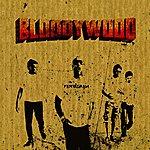 Vishal Dadlani Bloodywood
