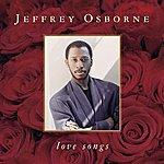 Jeffrey Osborne Love Songs