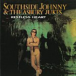 Southside Johnny & The Asbury Jukes Restless Heart
