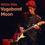 Willie Nile Vagabond Moon