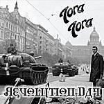 Tora Tora Revolution Day