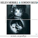 Helen Merrill No Tears, No Goodbyes