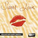Harry Diboula Sweet Love
