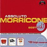 Ennio Morricone Assoluto Morricone Best, Vol. 1