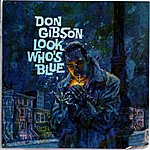 Don Gibson Look Who's Blue
