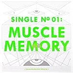 Dananananaykroyd Muscle Memory