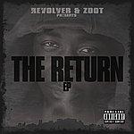 Revolver The Return E.P