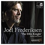 Joel Frederiksen The Elfin Knight