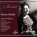 Renata Tebaldi Renata Tebaldi