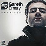 Gareth Emery Northern Lights