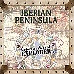 The Explorer Iberian Peninsula