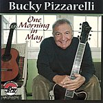 Bucky Pizzarelli One Morning In May
