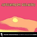 Frank Chacksfield Afternoon Delight