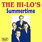 "The Hi-Lo's The Hi-Lo's ""Summertime"""