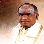 K. Veeramani Ayyappan Padipattu(Rivival)