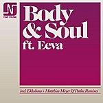 Body And Soul Body & Soul