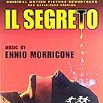 Ennio Morricone IL Segreto