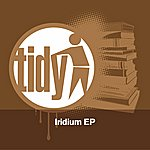 Iridium Iridium Ep