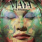 Paul Avgerinos Maya