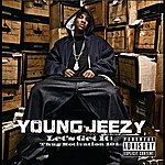 Jeezy Let's Get It: Thug Motivation 101 (Explicit Version)