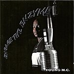 Young MC Engage The Enzyme
