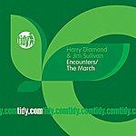 Harry Diamond Encounters