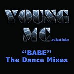 Young MC Babe - The Dance Mixes (Extended)