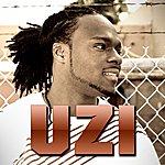 UZI Don't Stop (Get It Get It) - Single