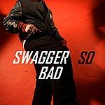 eMKay Swagger So Bad - Single