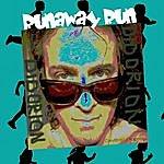 Didorion Runaway Run