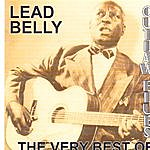 Leadbelly Outlaw Blues - The Very Best Of