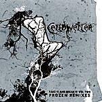 Celldweller Take It And Break It Vol. 02: Frozen Remixes