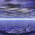 Mission Man Liberty Island
