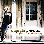 The Amanda Rheaume Band Light Of Another Day