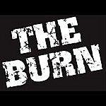 Burn The Burn