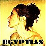 The Egyptian Orchestra Egyptian - Ep