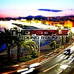 People Round Round