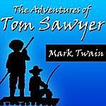 Mark Twain Adventures Of Tom Sawyer By Mark Twain