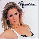 Rebecca Rebecca