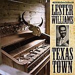Lester Williams Texas Town