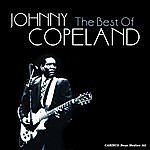 Johnny Copeland The Best Of