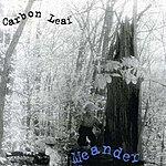 Carbon Leaf Meander