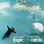 Sussan Deyhim Logic Of The Birds