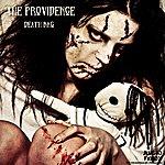 Providence Death Bag