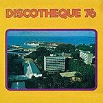Bembeya Jazz National Discothèque 76