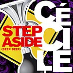 Cecile Step Aside (Beep Beep)