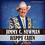 Jimmy C. Newman Cajun's Dream
