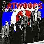 The Artwoods The Very Best Of The Artwoods