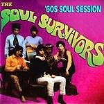 Soul Survivors '60s Soul Session